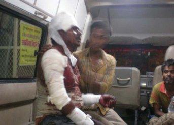 Two Dalits murdered inside a godown in Bhiwandi