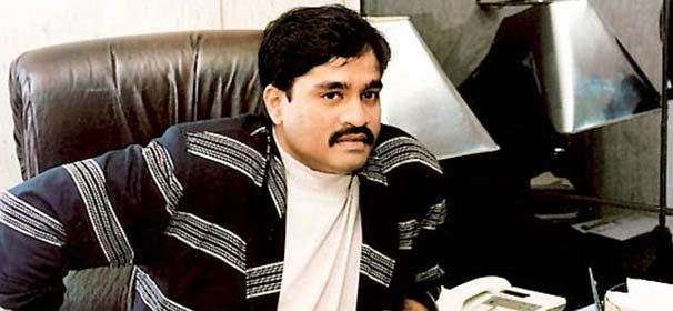 World's top 9 fugitives includes Dawood Ibrahim