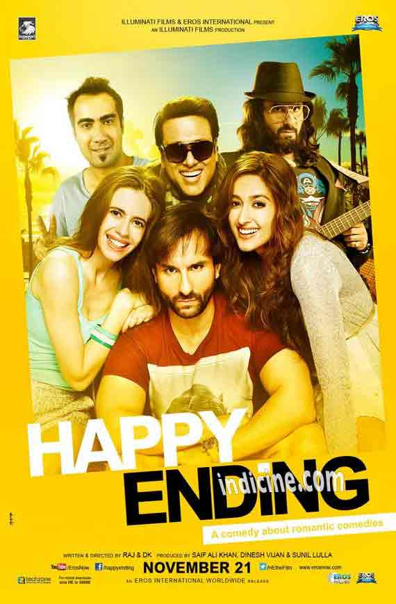 happy new year hindi film songs mp3