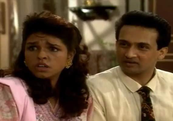 9 Doordarshan TV show that will make 90s kids nostalgic