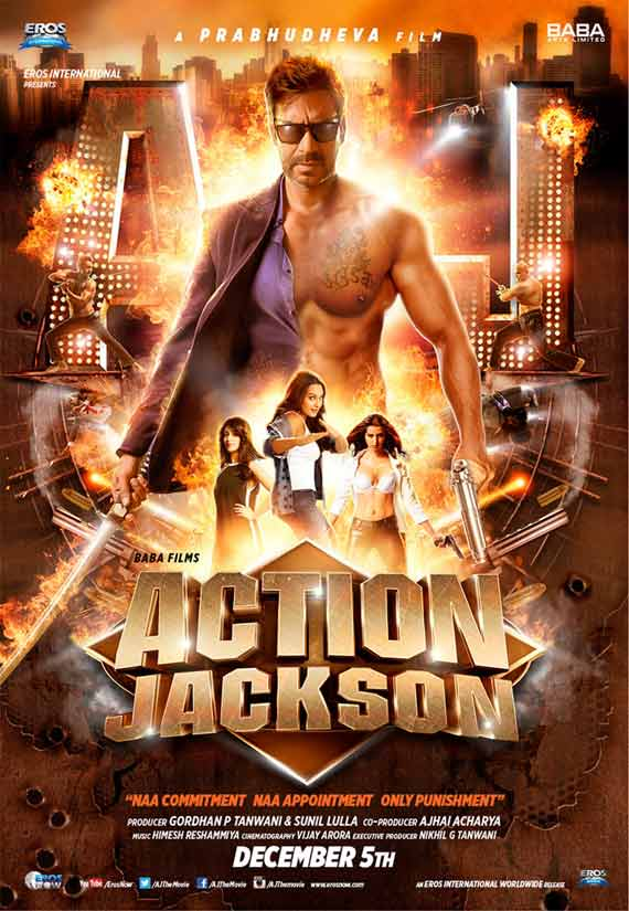http://images.indiatvnews.com/entertainmentbollywood/2014/1413964770action-jackson-poster1.jpg