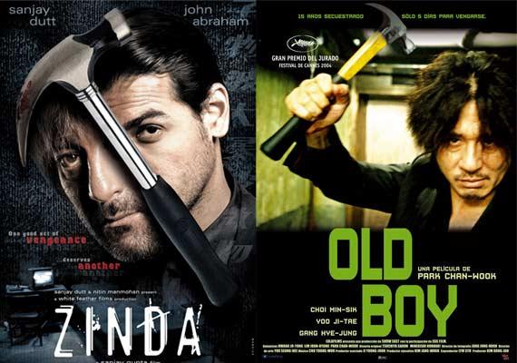 Fallacious Side of Indian Cinema