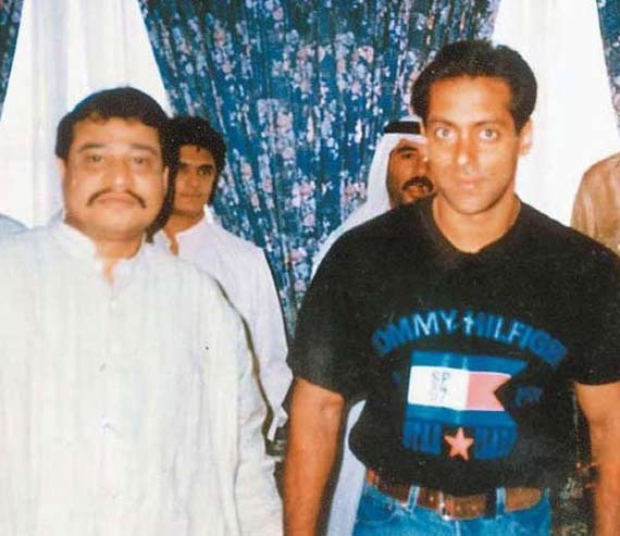 mamta kulkarnis mafia connection dawood ibrahim behind