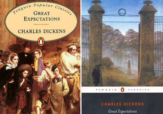 a character analysis of miss havisham in great expectation by charles dickens Free study guide for great expectations by charles dickens overall analysis character analysis and pip is called to the home of miss havisham to.