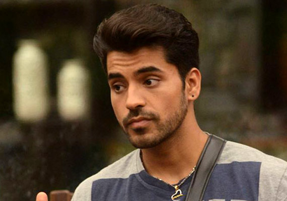 Bigg Boss 9 Weekend Special BB8 Winner Gautam Gulati Enter in House