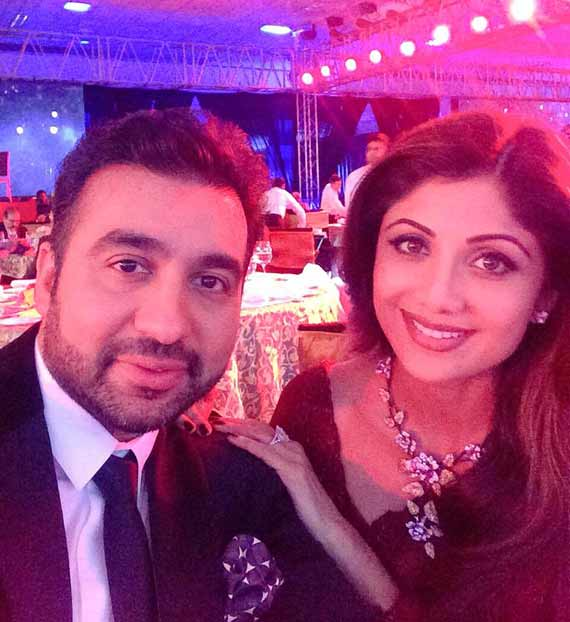 shilpa shetty 21 years of aap ki adalat