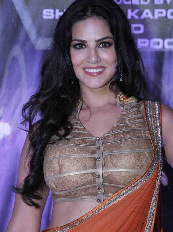 Sunny Leone beats Salman Khan and PM Narendra Modi in most searched ...