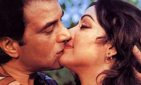 Image Result For Prakash Kaur And Hema Malini