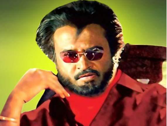 40 Years Of Superstar Rajinikanth Best Movies Bollywood News