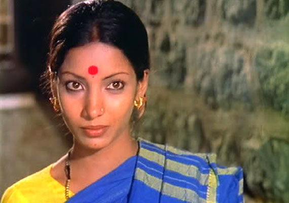 Shabana Azmi Birthday Special Her Five Films You Must