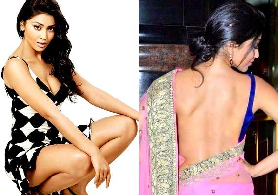 Shriya saran hot sexy pics
