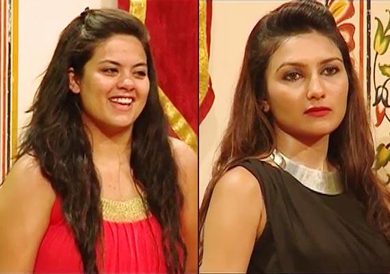 Splitsvilla 7 Episode 12: Seductress Sunny Leone shouts at