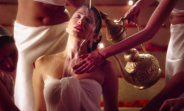 Erotic dancer video trailer magnificent idea