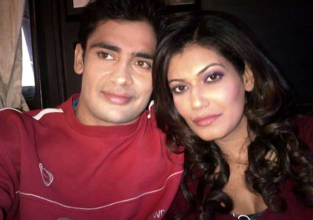 sangram singh payal rohatgi marriage plans