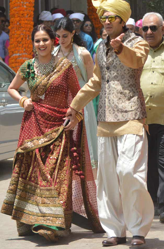 image Delhi punjabi married couple sex