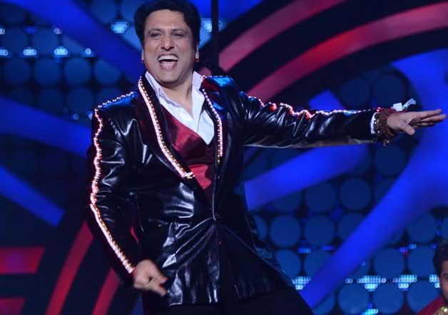 Famous bollywood dancers-India TV News | Bollywood News