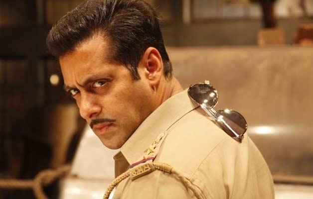 bhai of bollywood