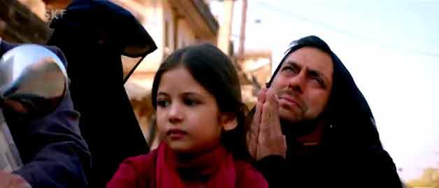 Salman Khan bajrangi Bhaijaan