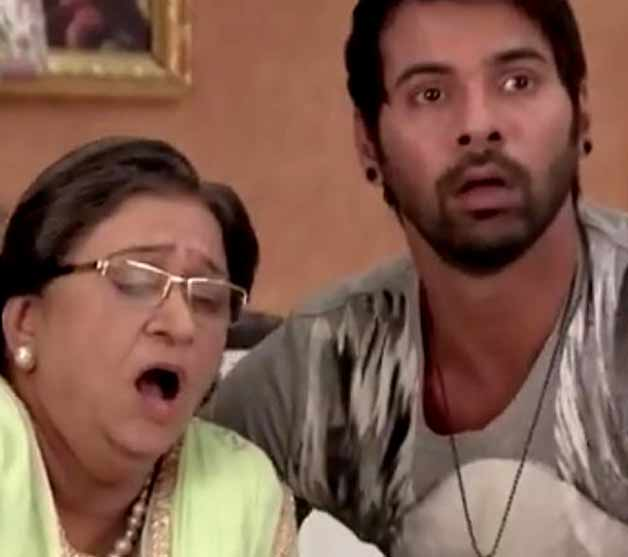 Kumkum Bhagya latest update - Pragya is pregnant - IndiaTV News