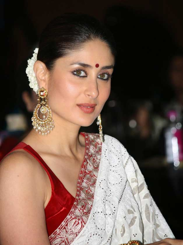 Kareena Kapoor to endorse Craftsvilla Miss Ethnic contest ...