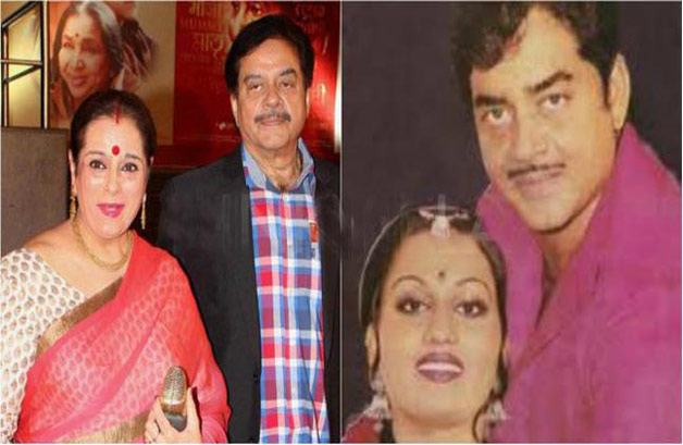 shatrughan sinha and reena roy relationship poems
