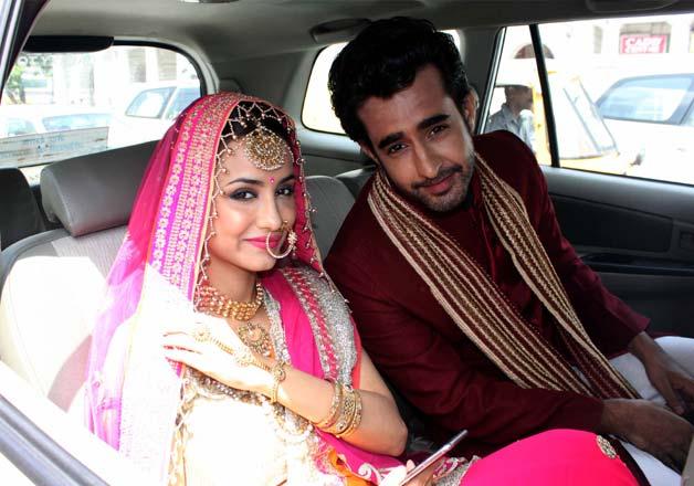 Baankey Ki Crazy Baraat movie in hindi hd download