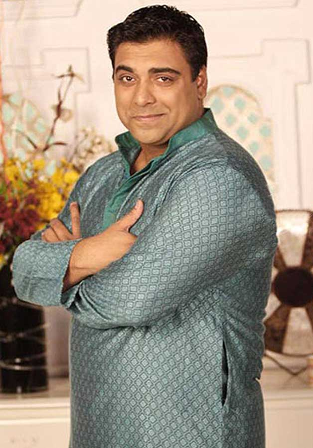 Lesser known facts about Ram Kapoor | Bollywood News