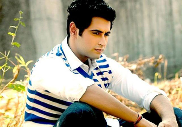 Yash Gera date of birth age height and latest news | Bollywood ...