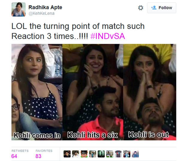 Image result for anushka trolls for virat