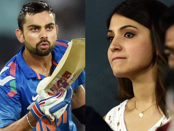 virat kohli and anushka sharma relationship help