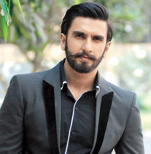 No Shave November Bollywood Actors With The Hottest