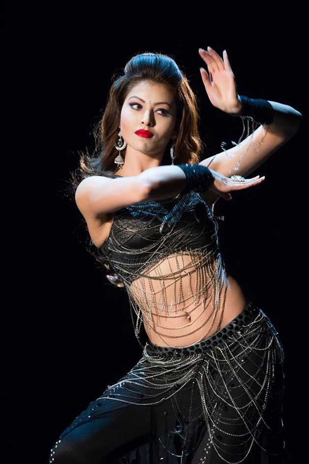 sri lankan actresses fucking
