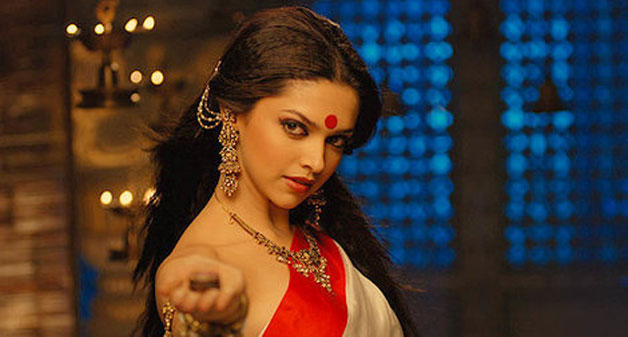 10 Iconic Dialogues Of Deepika Padukone That Will Stay