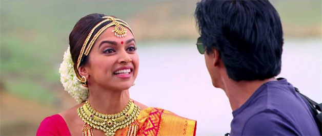 10 iconic dialogues of Deepika Padukone that will stay ...