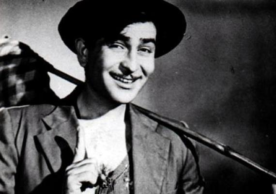 A look at the Kapoor clan: Part 2 - Raj Kapoor