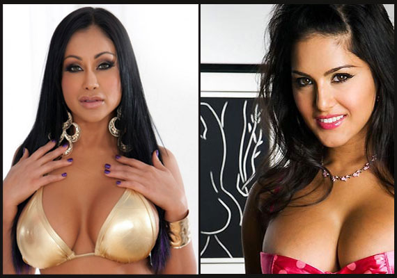After Sunny Leone, porn star Priya Anjali Rai in Big Boss 7