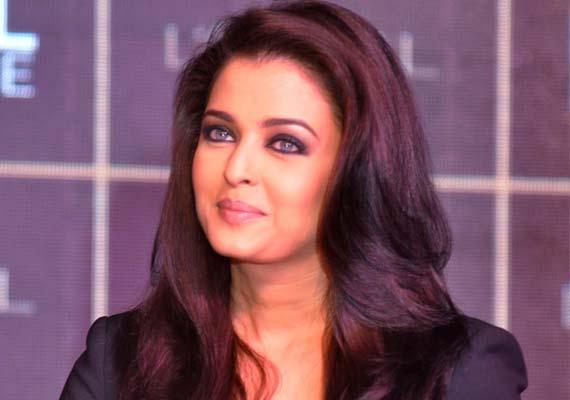 Aishwarya Rai Bachchan Is World S Fourth Most Beautiful Woman