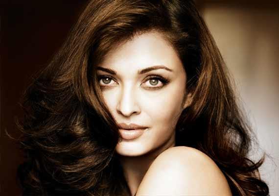 Aishwarya rai feels overwhelmed to be listed amongst most beautiful