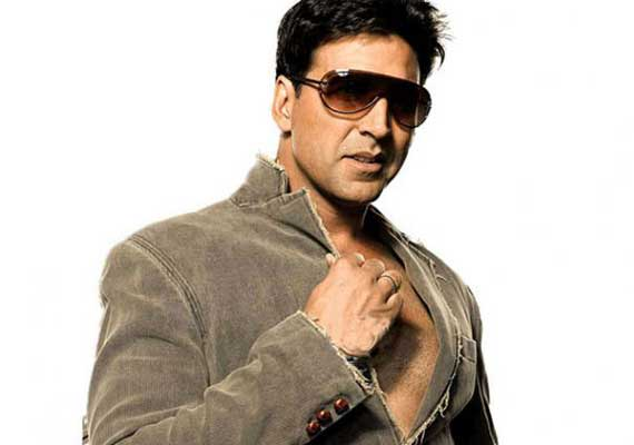 Akshay Kumar Sex 41
