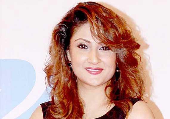 Bigg Boss 7: Last season's winner Urvashi Dholakia shocked with the