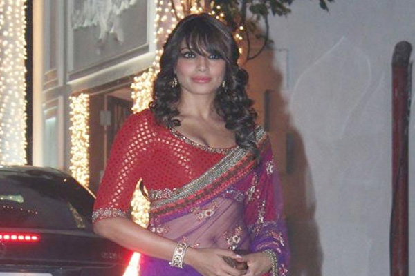 Bipasha Basu is all set to act in a sci-fi movie
