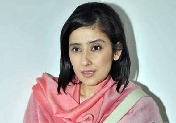 Download Indian Actress Manisa Koirala Sex Scandal