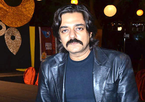 Chandrachur Singh Movies Chandrachur Singh to Host tv