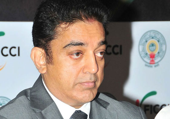 Madras HC defers order on Vishwaroopam ban