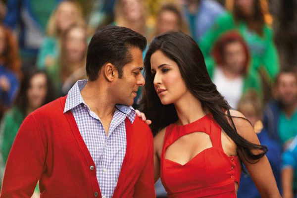 Dead RAW agent's nephew takes Salman's Ek Tha Tiger producers to court