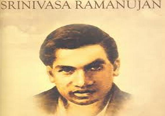 Debutant Abhay to play lead in Srinivasa Ramanujan biopic