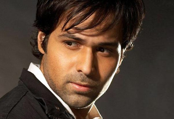 Emraan Hashmi To Play Comic Role In 'Ghanchakkar'