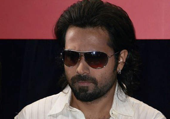 Emraan Ups His Fee, Says It's A Safe Price