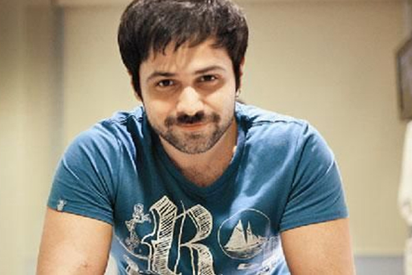 Emraan wants to be a mass-actor