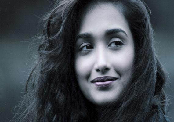 Latest updates about Jiah Khan's suicide, police